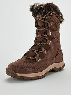 jack-wolfskin-jack-wolfskin-glacier-bay-texapore-high-boot