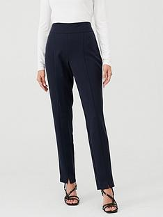 v-by-very-the-cigarette-trouser-navy