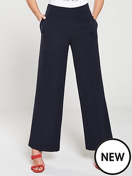 v-by-very-the-cropped-wide-leg-trousers-navy