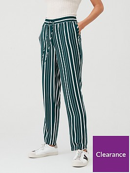 v-by-very-soft-woven-jogger-stripe