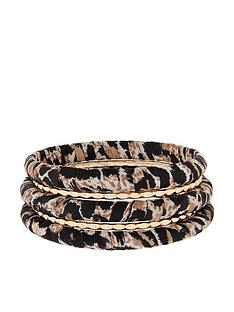 accessorize-animal-multi-bangle-pack
