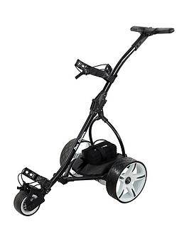 ben-sayers-ben-sayers18-hole-lithium-battery-trolley-black