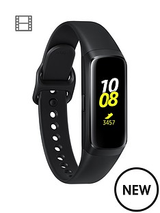 samsung-galaxy-fit-black