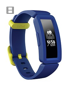 fitbit-ace-2-activity-trackernbsp--night-skyneon-yellow