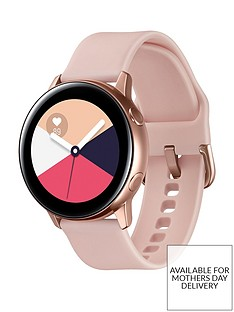samsung-galaxy-watch-active-rose-gold