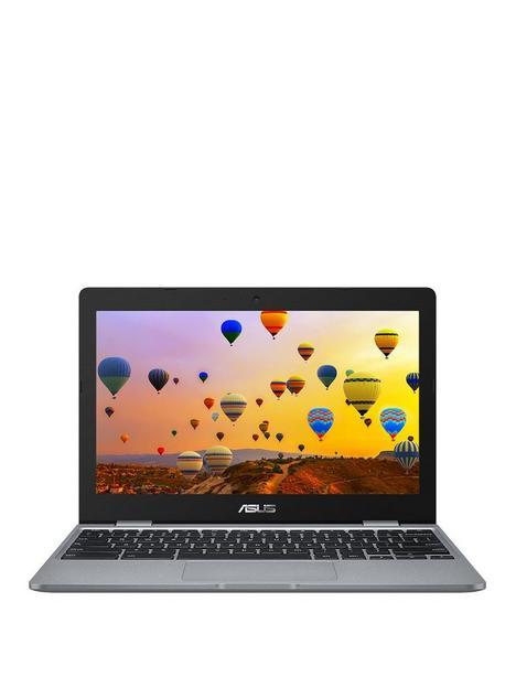 asus-asus-chromebook-12-c223na-gj0014-intel-celeron-4gb-ram-32gb-emmc-116-inch-chromebook-grey