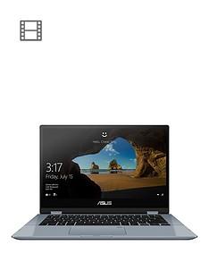 asus-asus-vivobook-flip-tp412ua-ec139t-vivobook-flip-intel-core-i3-4g-ram-128gb-ssd-14in-f-laptop-grey