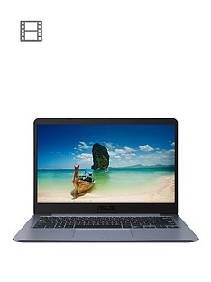 asus-asus-e406ma-bv009ts-intel-celeron-4g-ram-64g-emmc-14in-laptop-with-microsoft-office-365-personal-grey