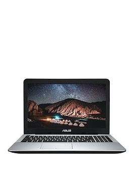 asus-asus-vivobook-x555qa-dm335t-amd-a10-4g-ram-1tb-hhd-156in-laptop-black