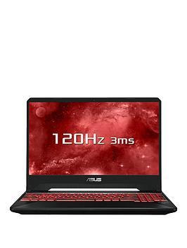 asus-asus-tuf-gamingfx505gm-al279t-intel-core-i7-8gb-ram-1tb-256gb-pci-e-156in-pc-gaming-laptop-nvidia-6gb-dedicated-graphics-gtx1060-v6g-black