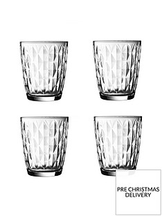 ravenhead-essentials-jewel-mixer-tumbler-glasses-ndash-set-of-4