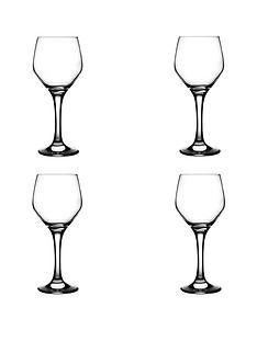 ravenhead-majestic-set-of-4-red-wine-glasses