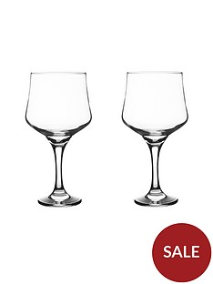 ravenhead-entertain-set-of-2-spritz-glasses