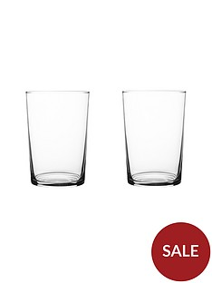 ravenhead-entertain-set-of-2-mojito-tumbler-glasses