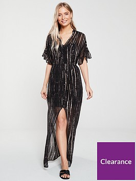 v-by-very-maxi-dress--nbsptienbspdye