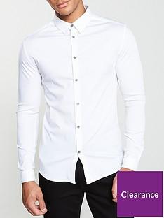 river-island-long-sleeve-muscle-cvc-shirt