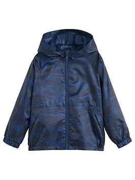 mango-boys-camo-hooded-raincoat