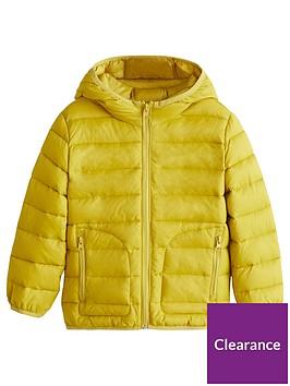 mango-boys-padded-hooded-coat