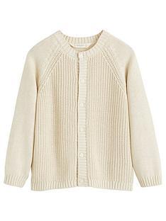 mango-girls-pointelle-knitted-jumper