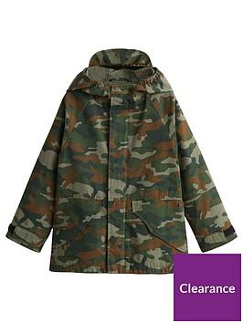 mango-boys-camo-print-hooded-coat