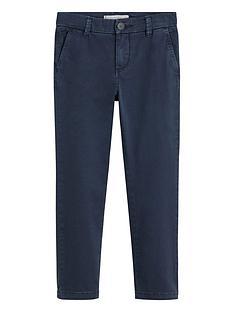 mango-boys-slim-leg-chino-trouser