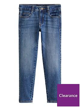 mango-girls-mid-wash-skinny-jeans