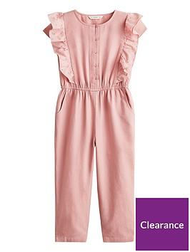 mango-girls-ruffle-jumpsuit