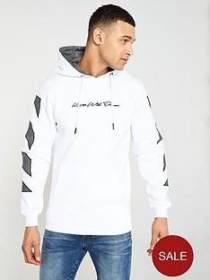 kings-will-dream-carrbridge-hoodie-white