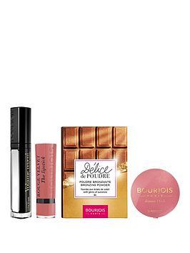bourjois-bourjois-oui-so-blush-make-up-bundle