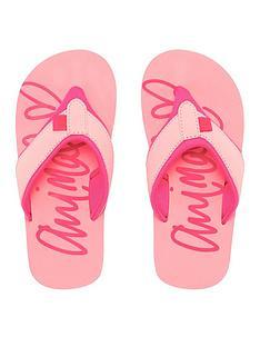 animal-swish-logo-flip-flops-pink