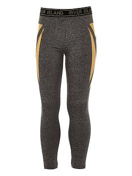 river-island-girls-ri-active-panelled-leggings-grey