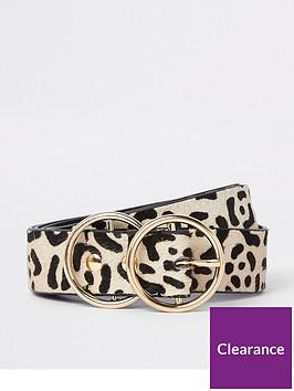 river-island-leopard-print-ponyskin-belt