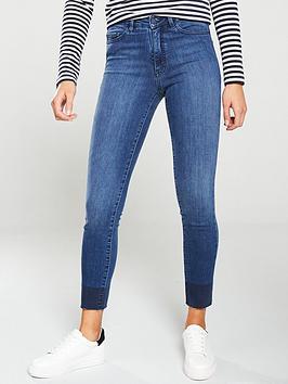 boss-casual-j11-super-stretch-skinny-jean-indigo