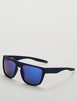 Puma Puma Wayfarer Sunglasses Picture
