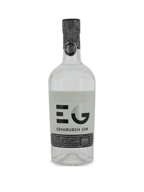 edinburgh-gin-original-70cl