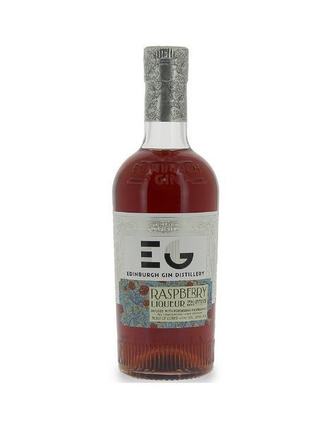 edinburgh-gin-raspberry-liqueur-50cl