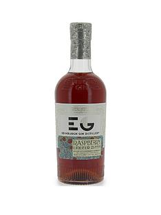 edinburgh-gin-raspberry-liqueur-50cl
