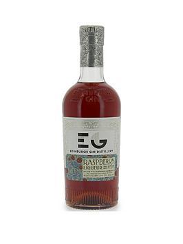Edinburgh Gin   Raspberry Liqueur 50Cl
