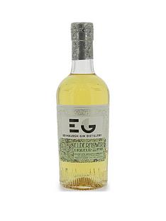 edinburgh-gin-elderflower-liquer-50cl