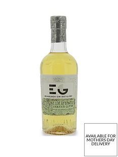 edinburgh-gin-elderflower-liquer-50cl