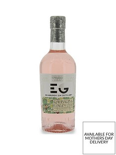 edinburgh-gin-edingburgh-gin-rhubarb-ginger-liquer-50cl