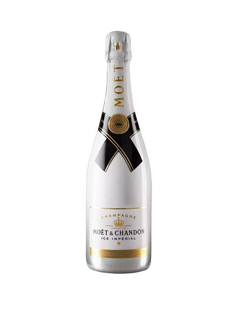 moet-chandon-ice-imperial-champagne-750ml