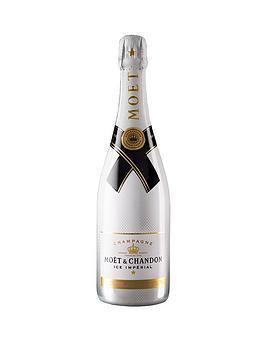 moet-chandon-moet-chandon-ice-imperial-champange-750ml