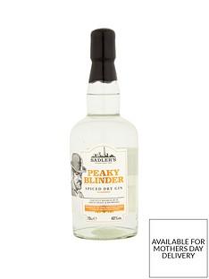 peaky-blinders-peaky-blinder-spiced-dry-gin-70cl
