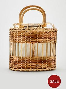 v-by-very-kalipo-bamboo-bucket-bag-natural