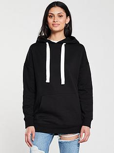 v-by-very-the-essential-oversized-hoodienbsp--black