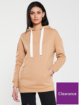 v-by-very-the-essential-oversized-hoodie-camel