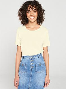 v-by-very-the-essential-premium-soft-touch-scoop-neck-t-shirt-white
