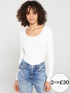 v-by-very-the-essential-long-sleeve-henley-top-white