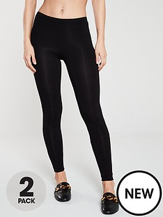 88af23ca920b4b Leggings & Jeggings | Shop Leggings & Jeggings at Littlewoods.com